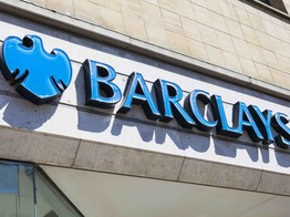 Barclays, Ripple Back $1.7 Million Round for Remittance Firm Using XRP - CoinDesk image