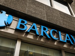 Barclays Is No Longer Banking Coinbase - CoinDesk image