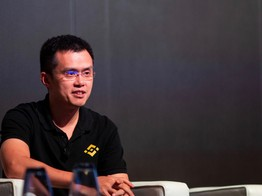 Binance Buys CoinMarketCap: What It Means for Crypto - CoinDesk image