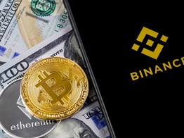 The Stolen Binance BTC Is On the Move Again - CoinDesk image