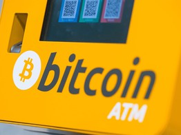Nevada Crypto ATM Operators Now Require Money Transmission License - CoinDesk image