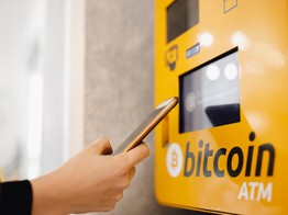 Bitcoin ATM Growth May Be a Boon for Money Launderers - CoinDesk image