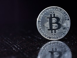 Bitcoin Hovers Near Price Support as Long-Term Bear Cross Looms - CoinDesk image