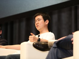 Bitmain CEO Announces New 7nm Bitcoin Mining Chip - CoinDesk image