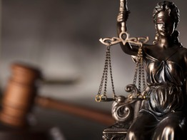 Combined Class-Action Lawsuit Against Ripple Moves to Federal Court - CoinDesk image