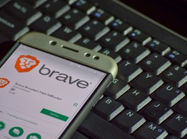 Blockchain Browser Brave to Offer Free Access to Premium Cheddar Content - CoinDesk image