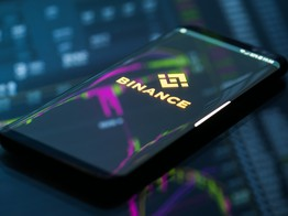 Binance Jersey Lists Exchange's New UK Pound-Backed Stablecoin - CoinDesk image