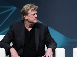 Overstock's tZERO Patents Tech for Recording Trades on Public Blockchains - CoinDesk image