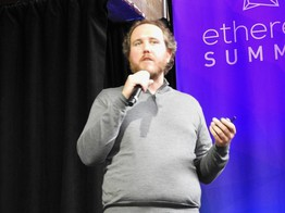 ConsenSys Strategy Chief Steps Down to Launch Venture Fund - CoinDesk image