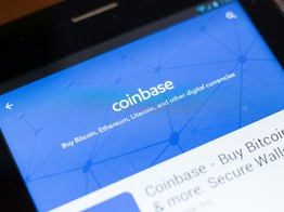Coinbase Reinstates UK Bank Deposits and Withdrawals - CoinDesk image