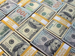 Coinbase Adds Its First Stablecoin Tied to the US Dollar - CoinDesk image
