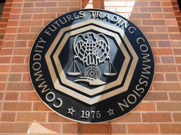 CFTC Sues Alleged Crypto Ponzi Scammer for $500K Theft - CoinDesk image