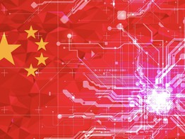 From Banking Giants to Tech Darlings, China Reveals Over 500 Enterprise Blockchain Projects - CoinDesk image