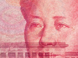 China's Digital Currency Will Be Two-Tiered, Replace Cash: Binance - CoinDesk image