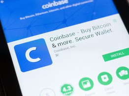 Coinbase Now Lets Merchants Accept Payments in the USDC Stablecoin - CoinDesk image