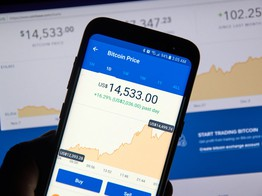 Coinbase Hits $8 Billion Valuation After $300 Million Funding Round - CoinDesk image