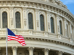 US Lawmakers Ask SEC to Clarify ICO Regulations - CoinDesk image