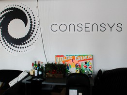 ConsenSys Launches 'Jobs Kit' to Help Devs Enter the Blockchain Industry - CoinDesk image
