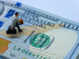 TrueUSD Stablecoin Holders Can Get 'Up to 8%' Interest Via CredEarn - CoinDesk image