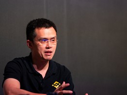 Binance Donated $2.4M in Coronavirus Medical Supplies; CZ Pledges More - CoinDesk image