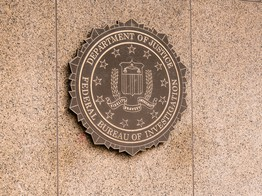 US Authorities Arrest Alleged SIM Swappers After Crypto Thefts - CoinDesk image