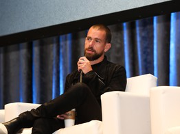Square Crypto Hires Lightning, Libra Developers for 'Bitcoin Dream Team' - CoinDesk image