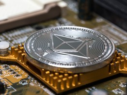Bitmain's BTC.com Is Launching an Ethereum Mining Pool - CoinDesk image