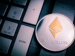 Ethereum Investment Vehicle Approved for Small Investors - CoinDesk image