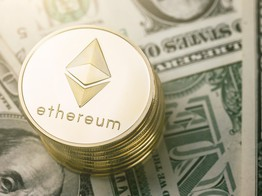 Ethereum Falls To Fresh 2018 Lows - CoinDesk image