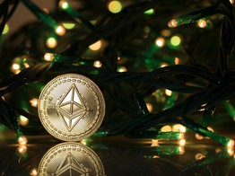 Ethereum Classic Successfully Executes 'Atlantis' Hard Fork - CoinDesk image