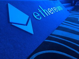 Ethereum Targets Dec. 4 for Istanbul Mainnet Activation - CoinDesk image