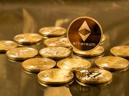 Ethereum Foundation Grants $5 Million to Parity Technologies - CoinDesk image