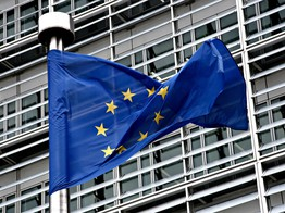 7 Southern EU Nations Unite to Take Lead on Blockchain Adoption - CoinDesk image