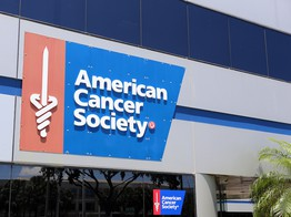 American Cancer Society Now Accepting Bitcoin Donations Through BitPay - CoinDesk image