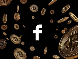 Facebook Unveils Libra Cryptocurrency, Targeting 1.7 Billion Unbanked - CoinDesk image