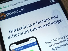 Gatecoin Crypto Exchange to Shut Down on Court's Orders - CoinDesk image