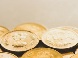 Does Bitcoin Behave More Like Gold or Equities? - CoinDesk image