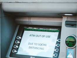 Bitcoin ATMs Expand Despite Shelter-in-Place Rules - CoinDesk image