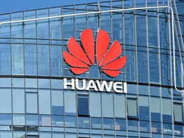 Huawei CEO Calls on China to Create a Rival to Facebook's Libra Crypto - CoinDesk image