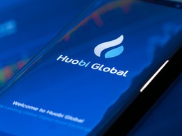 Huobi Exchange Hires Compliance Chief From Global Bank State Street - CoinDesk image