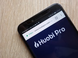 Crypto Exchange Huobi Now Lets Users Swap Between 4 Different Stablecoins - CoinDesk image