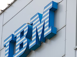 IBM Blockchain to Offer Decentralized Smart Contract Option - CoinDesk image