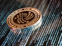 IOTA: Almost All Tokens From $11 Million Hack Have Been Found - CoinDesk image