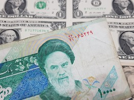 Binance Warns Iranian Traders to Withdraw Crypto Amid Sanctions - CoinDesk image