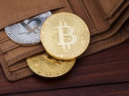 Coinbase's Wallet App Is Getting Bitcoin Support This Week - CoinDesk image