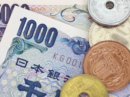 Japan Lost $540 Million to Crypto Hacks in First Half of 2018 - CoinDesk image