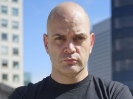 Blockstream Co-Founder Joins Bitcoin-Only Startup River Financial - CoinDesk image
