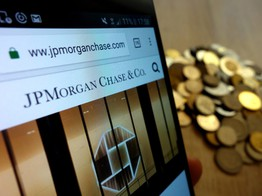 JP Morgan's Stablecoin: A Feat of Engineering or Marketing? - CoinDesk image