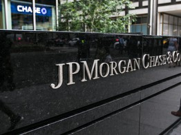 JPMorgan Expanding Blockchain Project With 220 Banks to Include Payments - CoinDesk image