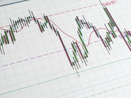Crypto Trading 101: An Introduction to Support and Resistance - CoinDesk image